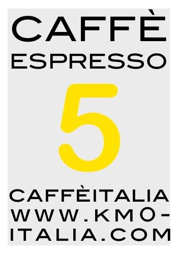 コーヒーパッケージ