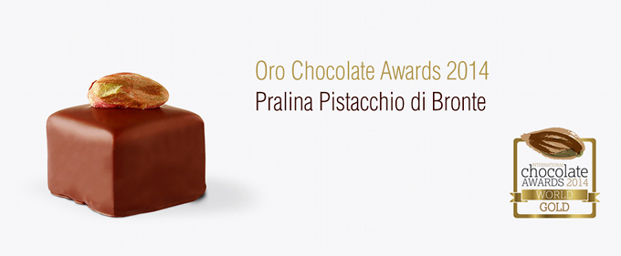 guido-Award2014Pistacchio