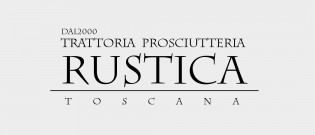 rustica logo4.1