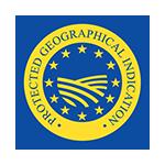 logo_pgi