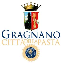 logo-gragnanocittadellapasta