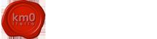 km0-italia/新潟 イタリアトスカーナ料理 ルスティカ/オリーブオイル&ジェラート カフェイタリア